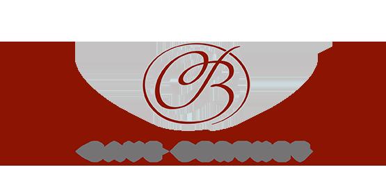 Cave Berthet à Vinzel